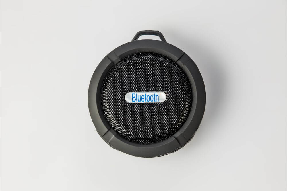 hoisir un équipement audio de haute qualité